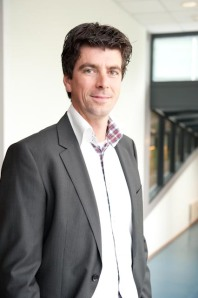 Andreas Hoogeveen
